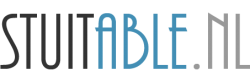 Stuitable – 3D Development